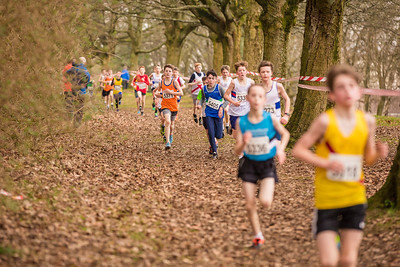 ScottishNationalXC2019-6012