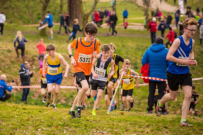 ScottishNationalXC2019-6000