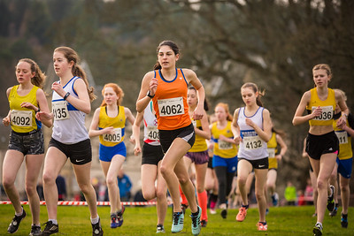 ScottishNationalXC2019-6099
