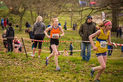 ScottishNationalXC2019-6115