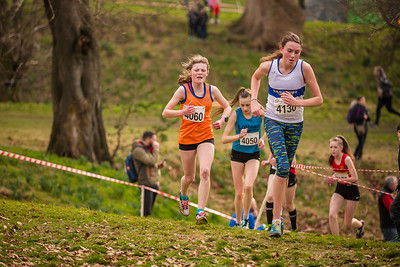 ScottishNationalXC2019-6107