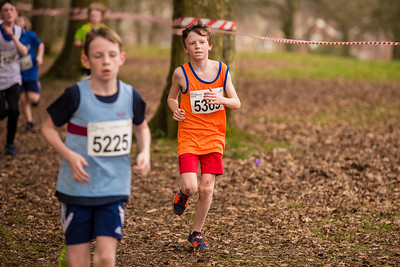 ScottishNationalXC2019-6072