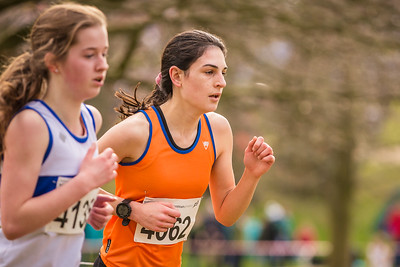 ScottishNationalXC2019-6127