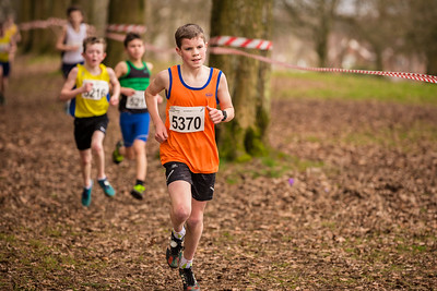 ScottishNationalXC2019-6033