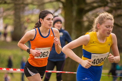ScottishNationalXC2019-6123