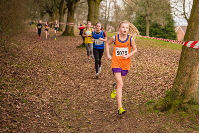 ScottishNationalXC2019-5974