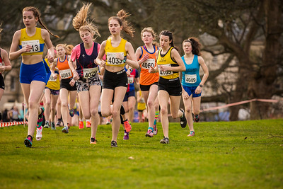 ScottishNationalXC2019-6084