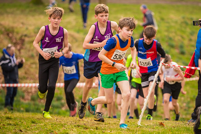 ScottishNationalXC2019-6006