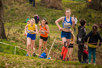 ScottishNationalXC2019-6119