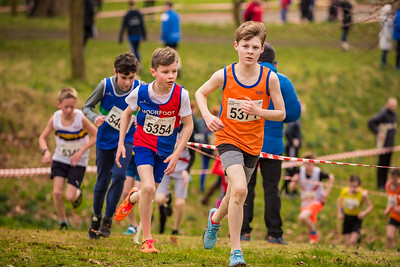 ScottishNationalXC2019-5986