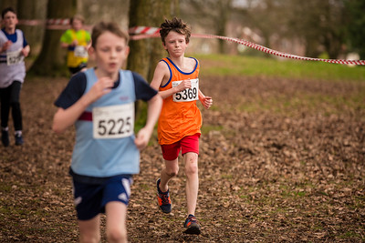 ScottishNationalXC2019-6075