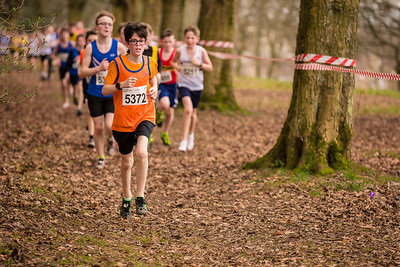ScottishNationalXC2019-6056