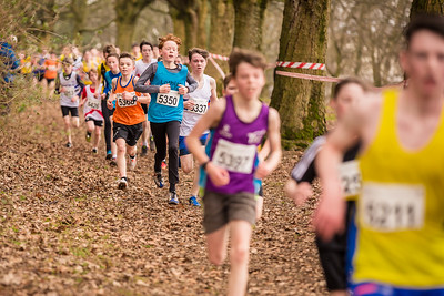 ScottishNationalXC2019-6038