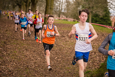 ScottishNationalXC2019-6049