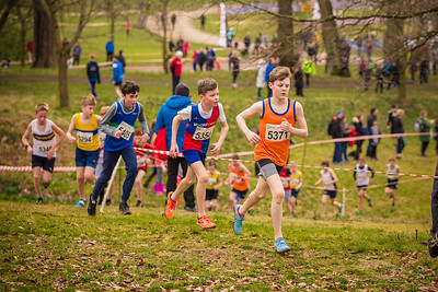 ScottishNationalXC2019-5988