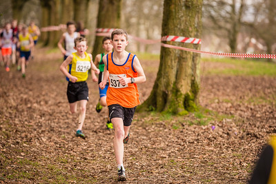 ScottishNationalXC2019-6030