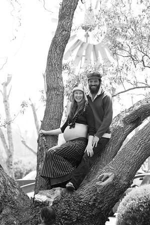 Jen&Scotts Blessingway
