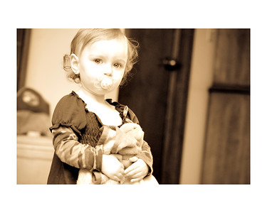 """Original in every way, Signature Series prints are one of a kind artistic works from your session. You can only get them from JNPhoto.biz This Signature Series Picture is one of a kind and is available in limited sizes at special pricing (shown in cart.) Signature Series Prints are only available in sizes 8""""x10"""", 11""""x14"""" and 16""""x20"""""""