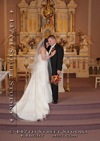 _DSC1851 20121006 Lynne Vite Wedding