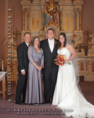 _DSC1812 20121006 Lynne Vite Wedding