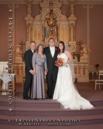 _DSC1816 20121006 Lynne Vite Wedding
