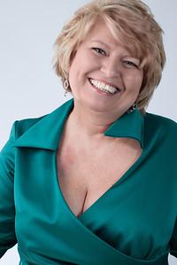 Joann Choate-233