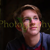 Senior photos for Daniel Fuller, Senior at Maranatha High School in Shawnee KS.