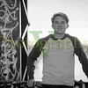 Senior portraits for Daniel Fuller, senior for Maranatha Academy in Shawnee Ks