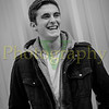 Senior photos for Easton Noe, Senior at Maranatha High School in Shawnee KS.