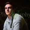 Senior photos for Easton Noe, Senior at Maranatha High School in Shawnee KS.