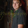 Senior photos with Kale Bowen of Basehor-Linwood High School, class of 2018.