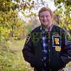 Senior photos for Timmy Tush, Senior at Basehor-Linwood High School in Basehor KS.