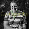 Senior photos for Timmy Tush, Senior at Basehor-Linwood High School in Basehor KS.