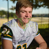 Senior photos for Tyler Cunningham, Senior at Basehor-Linwood High School in Basehor KS.