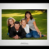 StroodFamily2010_high_res-6