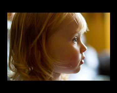 www.awbphoto.biz awbphoto.biz@gmail.com