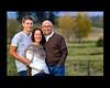 www.awbphoto.biz<br /> awbphoto.biz@gmail.com