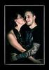 Couple 23