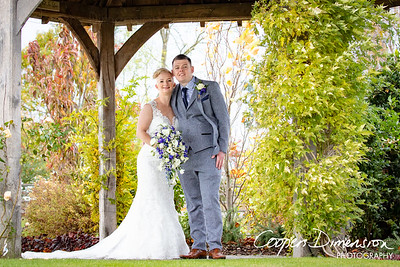 mythe barn weddding