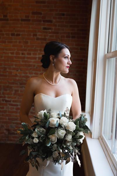 """Photo By: Jillian Barrile Photography ( <a href=""""http://www.jillianbarrile.com"""">http://www.jillianbarrile.com</a>)"""