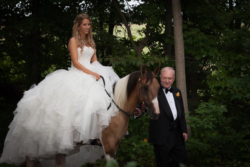KC Wedding-7709