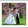weddingSig