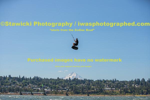 Event Site-White Salmon Bridge 7 28 18-2939
