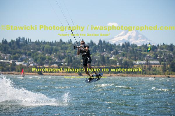 Event Site-White Salmon Bridge 7 28 18-2820