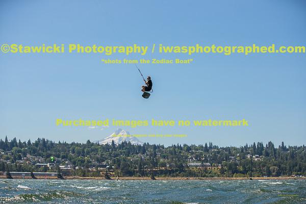 Event Site-White Salmon Bridge 7 28 18-2938