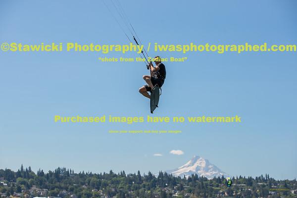 Event Site-White Salmon Bridge 7 28 18-2825