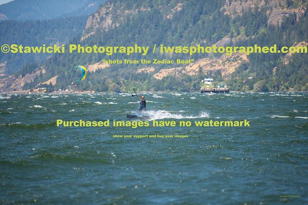 Event Site-White Salmon Bridge 7 28 18-2741
