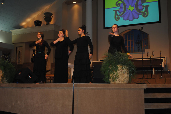 Girls of Grace-659