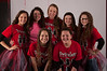 Girls of Grace 2014-410