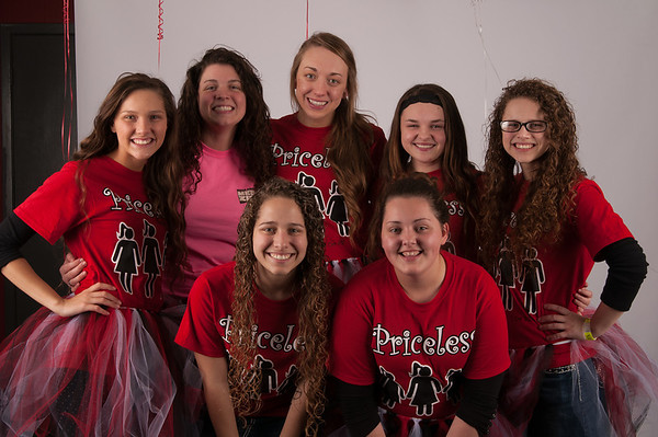Girls of Grace 2014-411